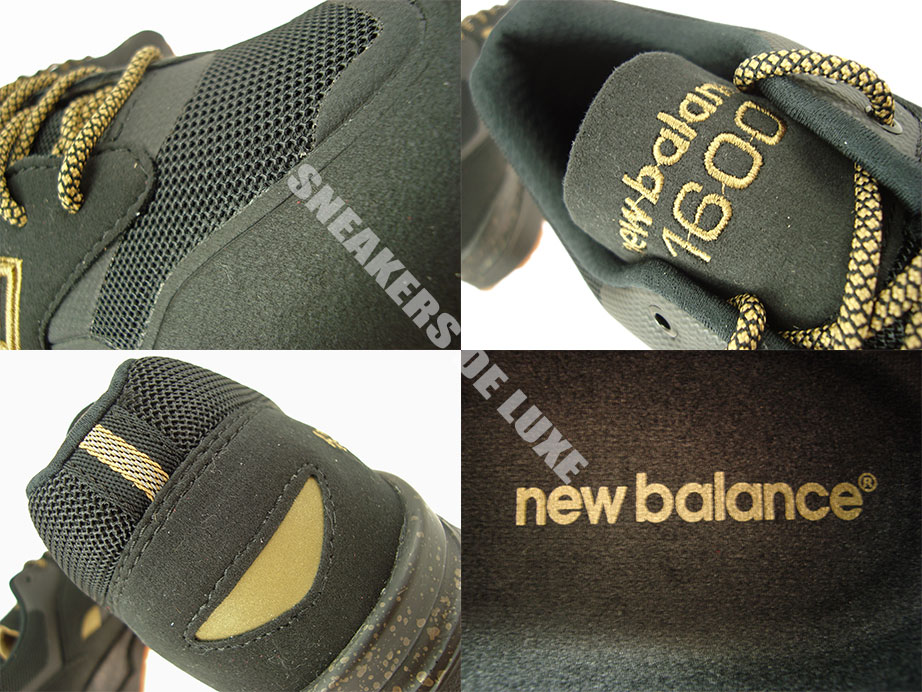 new balance 1600 ag