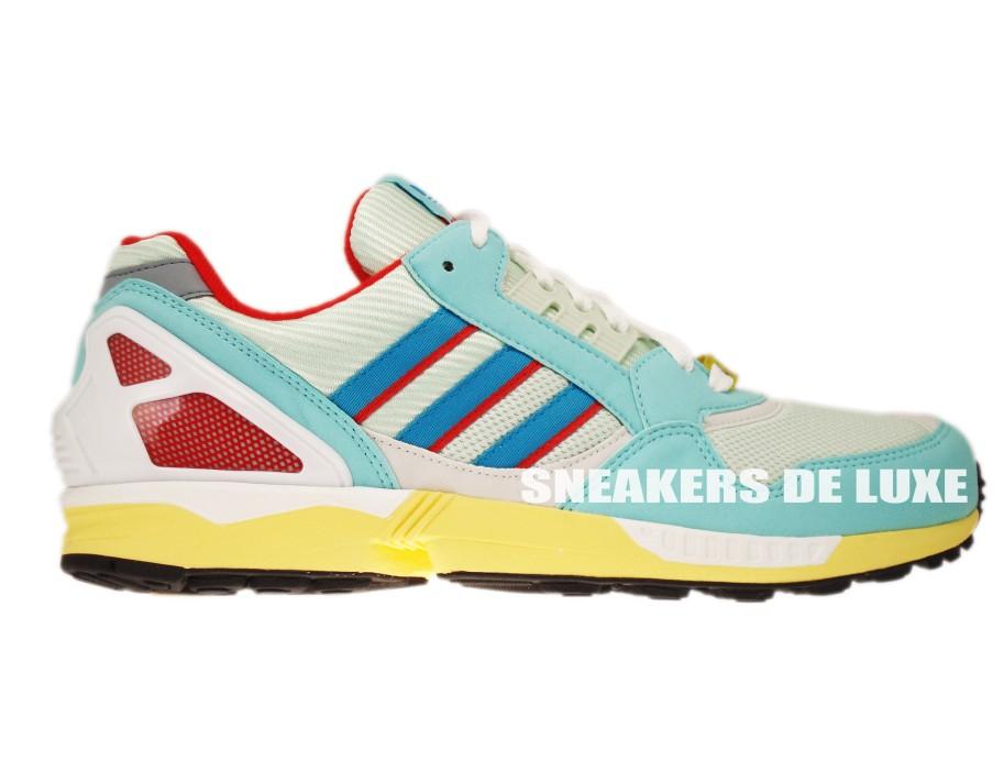 adidas zx9000