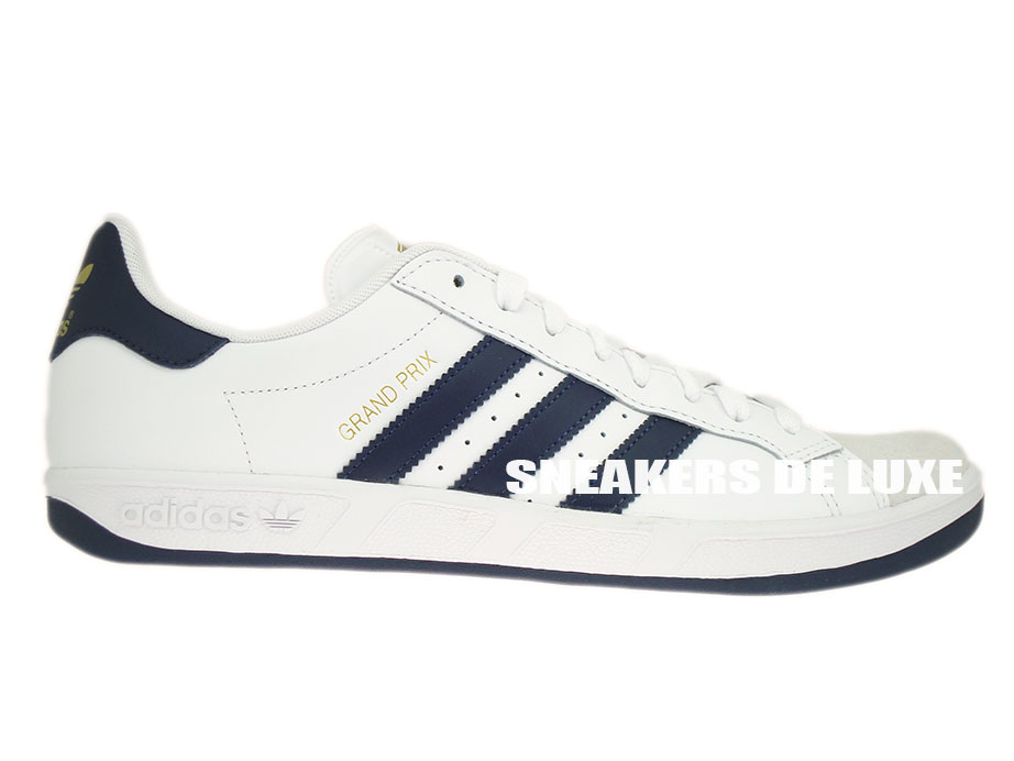 Adidas GRAND PRIX LEATHER SHIPPING FROM EU