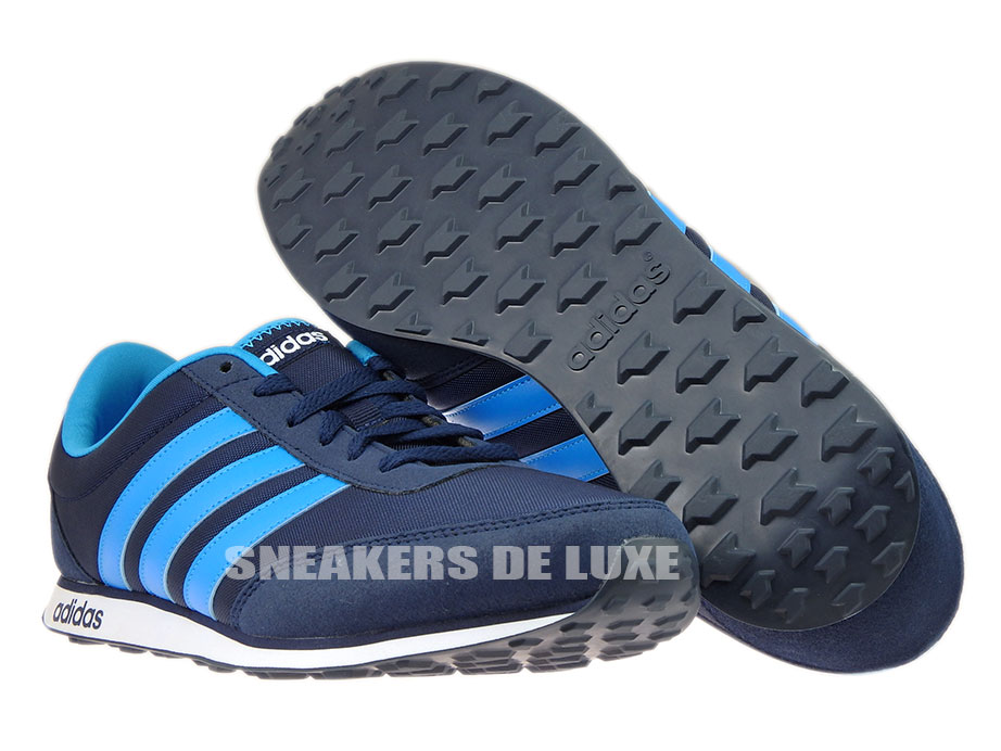 Adidas Basket Ouedkniss) NoirJaune FE839125 Trainers Chaussures