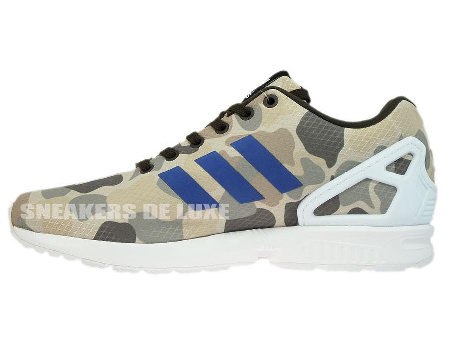 adidas zx 8000 boost allegro nz