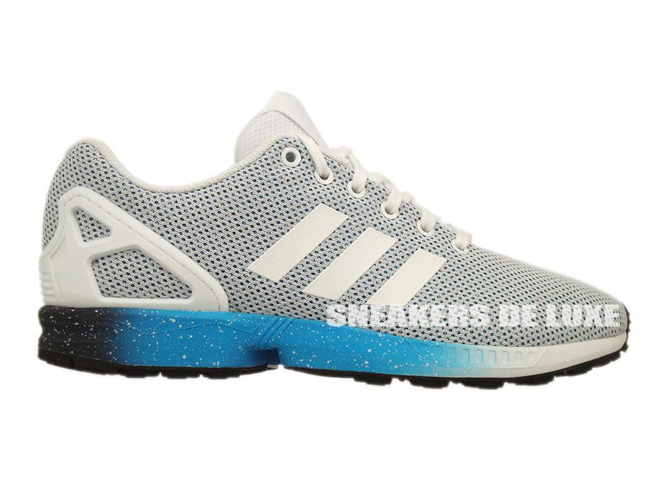 adidas zx 100 allegro